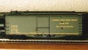 NWP1958-1