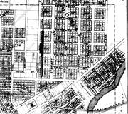 Santa Rosa 1898