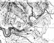 Duncans Mills area 1898