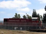 nwp shellville yard check july 6-2013 11 am