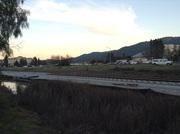 Jan 7, 2015 near Marin Civic Center
