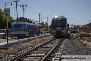 A Transit Agencies Scheme