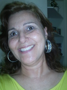 PASTORA MÉRCES .MARÇO/09