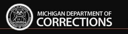 Thumb prison in Michigan