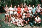 Shnat 1971