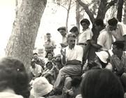 1910-2010_100 años de kibutz
