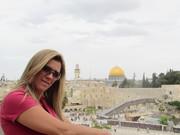 Israel <3
