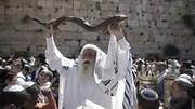 judios-en-espera-del-mesias