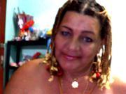 Fatima Silva 12