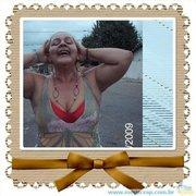 Fatima Silva 20