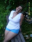Fatima Silva 5