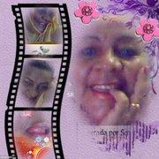 Fatima Silva 2