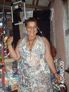 Fatima Silva 32