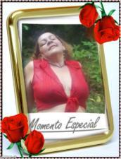 Fatima Silva 7