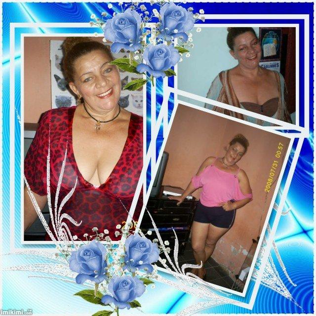 Fatima Silva 28
