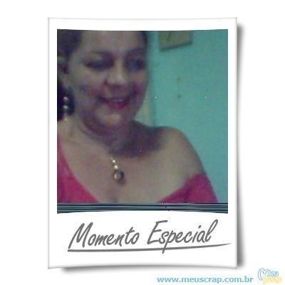 Fatima Silva 26