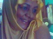 Fatima Silva 29