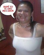 Manoel