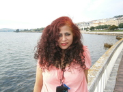Fotos 04-09-2013 027