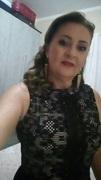 Mariah Jose