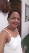 Lia Menezes
