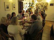 Supper club 2