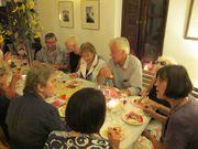 Supper club 6