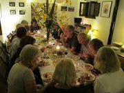 Supper club 3