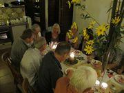 Supper club 4