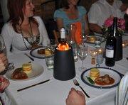 Dinner Is Served! @ The Secret Shebeen