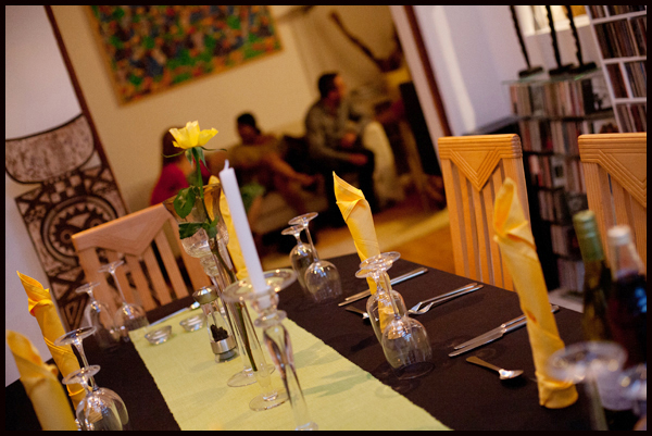 Dining Table IMG_0026-2 with border