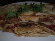 Food 019