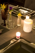Table Privée 7
