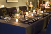 Table Privée 2