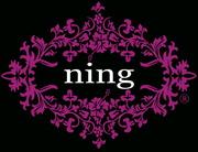 Ning | London