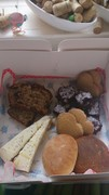 Box of Goodies