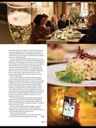 Crumbs Magazine Article pag 2