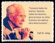 CARL JUNG.-