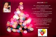 Mensaje año nuevo 2015 para perfil MMzodiac