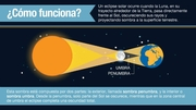 eclipse-solar-total