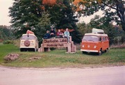 Our 1st Westy (on right)-2