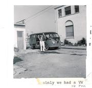 1953 vw bus and jack 001