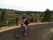 New Bike Road 08 03 014