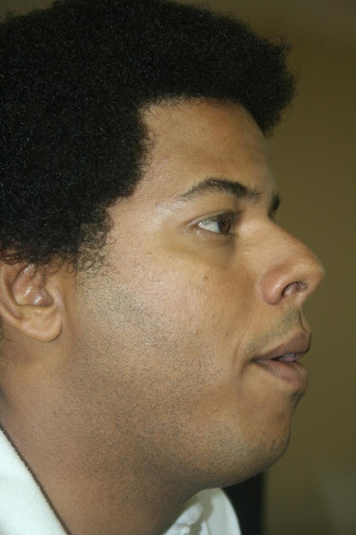André Luís Santana