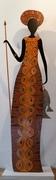 MULHERES AFRICANAS 004