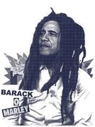 Barak O'Marley