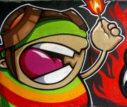 Flamengo - RJ