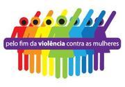 Campanha Nacional pelo fim da violência Contra Mulheres