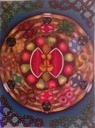 Mandala de Erês