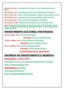 EXCURSAO CULTURAL FESTA DA  BOA MORTE 2011 PDF_Page_3